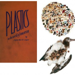 Plastics in the World of Tomorrow – Plastics in the World of Today