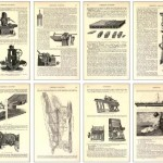 Exhibiting the Latest Progress in Machines, Motors, and the Transmission of Power (1892)