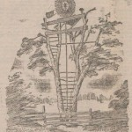 Tree Windmill (1901)