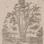 Tree Windmill (1901)