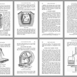Handy Farm Devices & How to Make Them (1912 Book)
