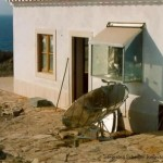 Build a Solar Powered (Interior) Kitchen