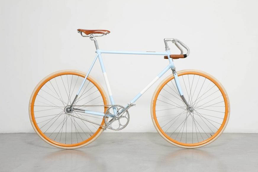 wooden bicycle rims