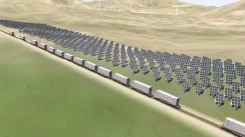 ares-energy-storage-0