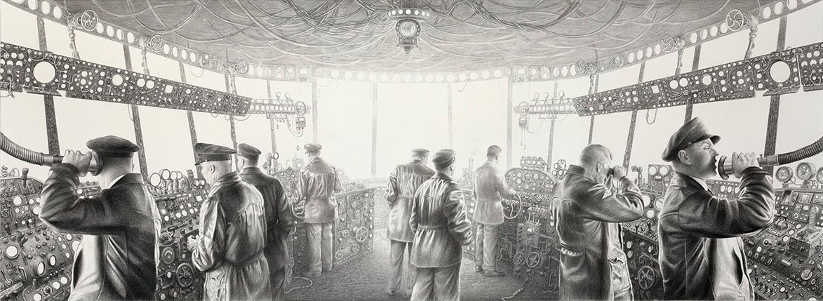 The illusion of control laurie lipton