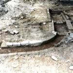 crimean oven 2