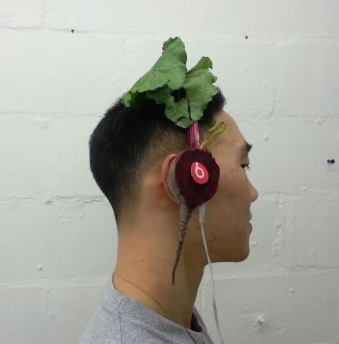 supercargo headphones