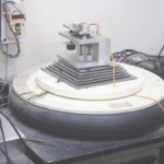The Making of an Indigenous Scanning Tunneling Microscope