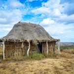 African Vernacular Architecture Database
