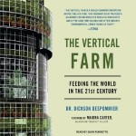 Enough with the Vertical Farming