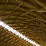Lamella Roofs