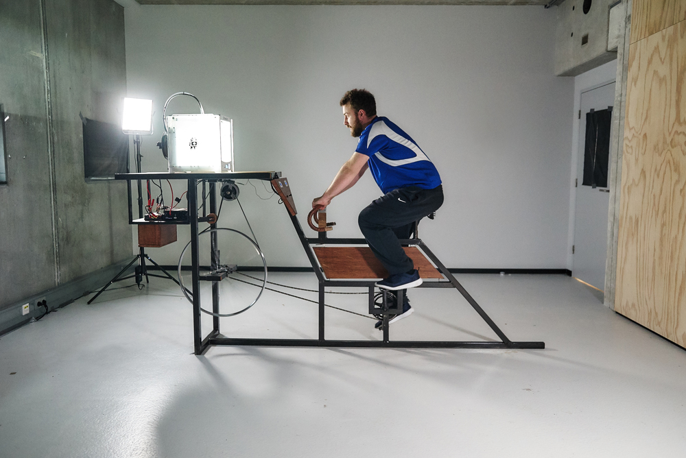human-powered-3d-printer