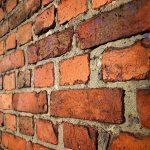 Thermal Insulation of Solid-Walls is Underestimated